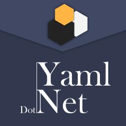 Tekla-YamlDotNet icon