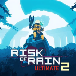 TheDolphins-RiskOfRain2Ultimate icon