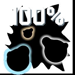TheMysticSword-ConfigAspectDropChance icon
