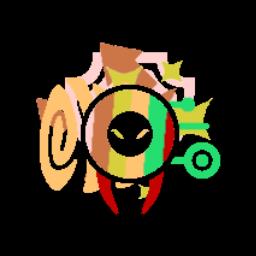 TheMysticSword-EliteVariety icon