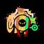 TheMysticSword-EliteVariety-1.0.2 icon