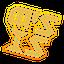 TheMysticSword-MysticsItems-1.1.12 icon