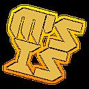 TheMysticSword-MysticsItems icon