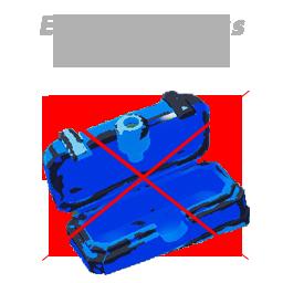 TheRealElysium-EmptyChestsBeGone icon