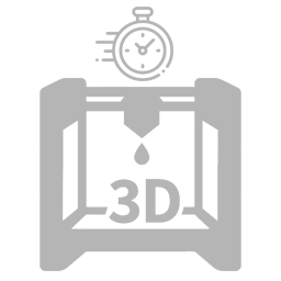 TheRealElysium-Faster3DPrinters icon