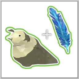 TheRealElysium-WaxQuailMultiJump icon