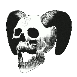 TheSkullery-TheSkullery_Modpack_Experimental icon