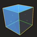 TheTimesweeper-HitboxViewerMod icon