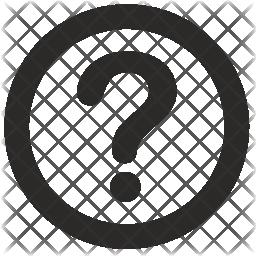 TheVigils-QuestionableDrugs icon