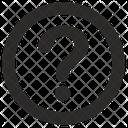 TheVigils-QuestionableDrugsBeta icon