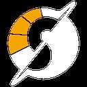 Therzok-OrderSaves icon