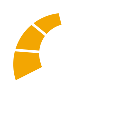 Therzok-SaveTheWindows icon