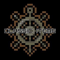 ThinkInvis-ClassicItems icon