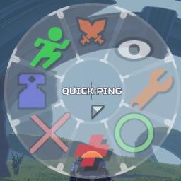 ThinkInvis-RadialPings icon