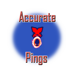Timmeh42-2-AccuratePings icon
