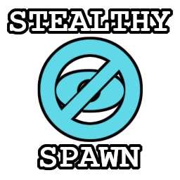 Timmeh42-2-StealthySpawn icon