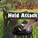 ToastyWzrd-HoldAttack icon