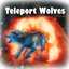 ToastyWzrd-TeleportWolves-0.2.1 icon