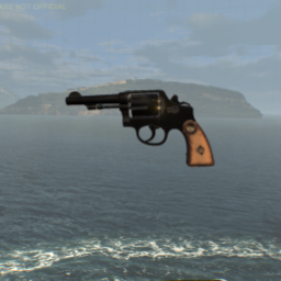 Tomme150-38_Special_Revolver icon