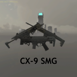 Tomme150-CX9_Variant_Pack icon