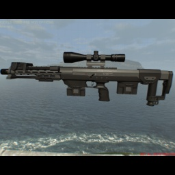 Tomme150-DSR1_Sniper_Rifle icon