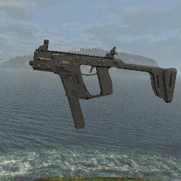 Tomme150-Kriss_Vector icon