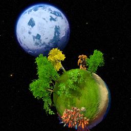 Touhma-Touhma_GalacticScale icon