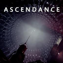 Toxinist-Ascendance icon