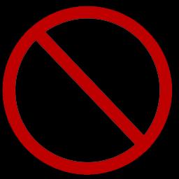 Triickstr-Exiled_Island_Addon_Ranger_ModPack icon