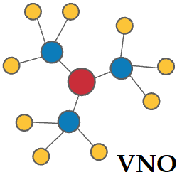 TripleSteel-ValheimNetworkOptimizer icon