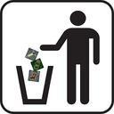 TropicMango-ItemExchange icon