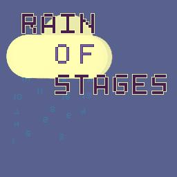 Twiner-RainOfStages icon