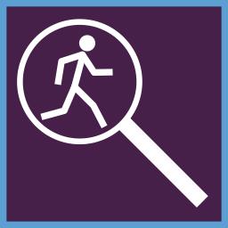 Twiner-RuntimeInspector icon