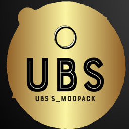 UncleBrotherSon-UBS_Modpack icon