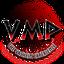 VMP-VMPack-1.0.13 icon
