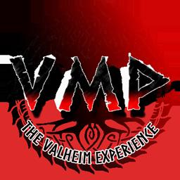VMP-VMPack icon