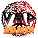 VMP-VMPack_ADMIN icon