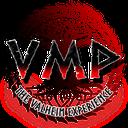 VMP-VMPack_HoulgateNew icon