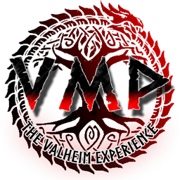 VMP-VMPack_HoulgateTEMP icon