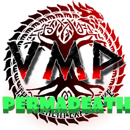 VMP-VMPack_PERMADEATH icon