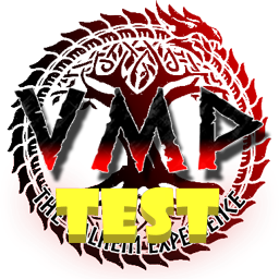 VMP-VMPack_TESTING icon