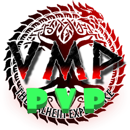 VMP-VMPvPack icon