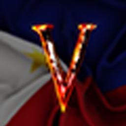 VPH-VPHModpack icon