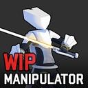 ValeX-Manipulator icon