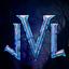 ValheimModding-Jotunn-2.0.8 icon