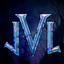 ValheimModding-Jotunn-2.1.2 icon