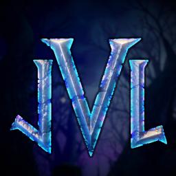ValheimModding-Jotunn icon