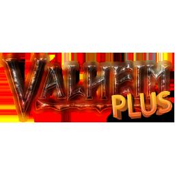 ValheimPlus-ValheimPlus icon