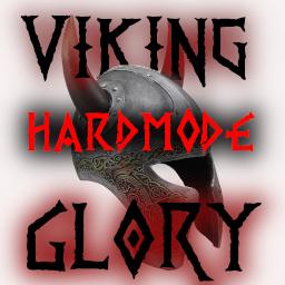 VikingGlory-VikingGlory_Hardmode icon