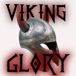 VikingGlory-VikingGlory_ModPack icon